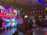 ABS-CBN Showtime Kalokalike Grand Finals